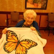 Arbor Lakes Senior Living, Maple Grove, MN