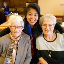 Arbor Lakes Senior Living, Maple Grove, MN