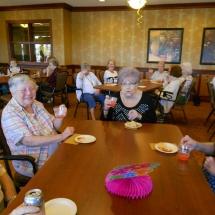 Margaritaville, Arbor Lakes Senior Living, Maple Grove, MN