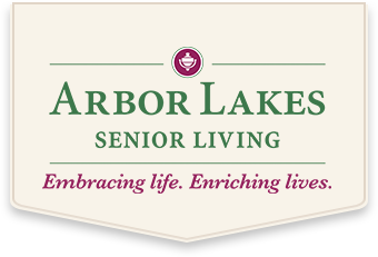 Arbor Lakes Senior Living