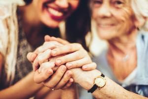 Alzheimer's-and-Brain-Awareness-Month-Arbor-Lakes-Senior-Living