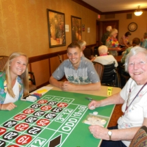 Arbor Lakes Senior Living-Casino Tropicale (10)