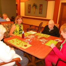 Arbor Lakes Senior Living-Casino Tropicale (12)