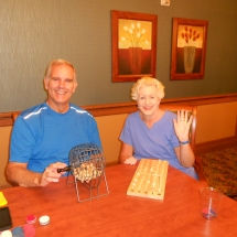 Arbor Lakes Senior Living-Casino Tropicale (13)