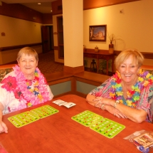 Arbor Lakes Senior Living-Casino Tropicale (14)