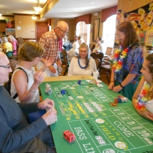 Arbor Lakes Senior Living-Casino Tropicale (15)