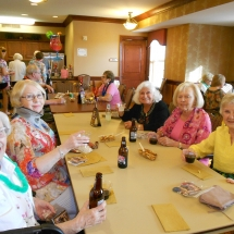 Arbor Lakes Senior Living-Casino Tropicale (16)