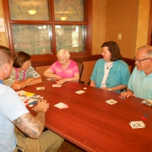 Arbor Lakes Senior Living-Casino Tropicale (17)