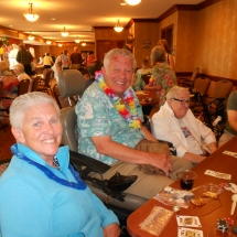 Arbor Lakes Senior Living-Casino Tropicale (18)