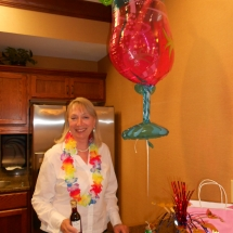 Arbor Lakes Senior Living-Casino Tropicale (19)