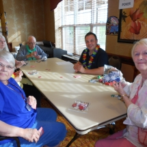 Arbor Lakes Senior Living-Casino Tropicale (2)