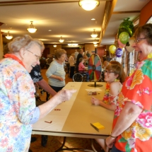 Arbor Lakes Senior Living-Casino Tropicale (4)