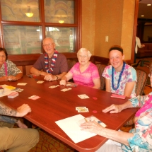 Arbor Lakes Senior Living-Casino Tropicale (5)