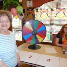 Arbor Lakes Senior Living-Casino Tropicale (6)