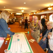 Arbor Lakes Senior Living-Casino Tropicale (7)