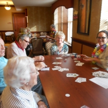 Arbor Lakes Senior Living-Casino Tropicale (8)