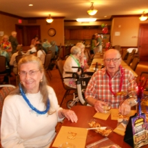 Arbor Lakes Senior Living-Casino Tropicale (9)