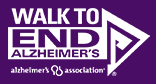 2017 Walk to End Alzheimer's-Southview Senior Communities-Twin Cities MN