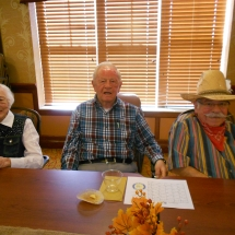 Dirftwood Saloon and Classic Counrty Music-Arbor Lakes Senior Living (1)