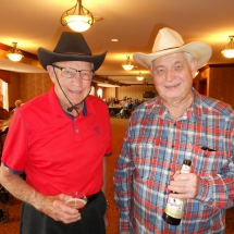 Dirftwood Saloon and Classic Counrty Music-Arbor Lakes Senior Living (11)