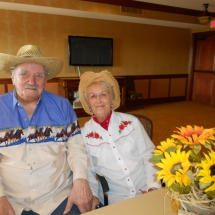Dirftwood Saloon and Classic Counrty Music-Arbor Lakes Senior Living (2)