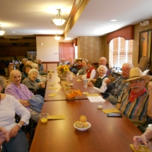 Dirftwood Saloon and Classic Counrty Music-Arbor Lakes Senior Living (3)