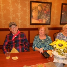 Dirftwood Saloon and Classic Counrty Music-Arbor Lakes Senior Living (4)