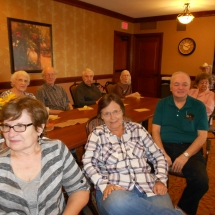Dirftwood Saloon and Classic Counrty Music-Arbor Lakes Senior Living (5)