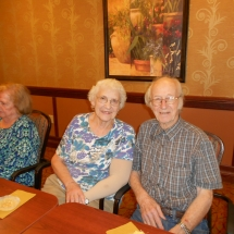 Dirftwood Saloon and Classic Counrty Music-Arbor Lakes Senior Living (6)
