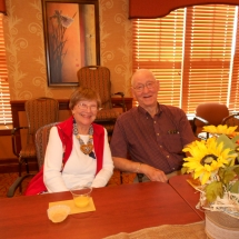 Dirftwood Saloon and Classic Counrty Music-Arbor Lakes Senior Living (8)
