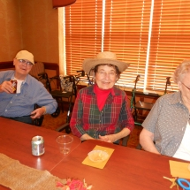 Dirftwood Saloon and Classic Counrty Music-Arbor Lakes Senior Living (9)