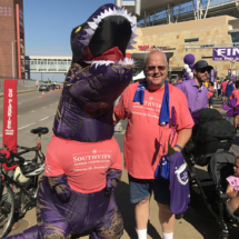 Walk to End Alzheimer's 2018 (12)