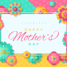 24326_Southview_MothersDay_ArborLakes_1200X630