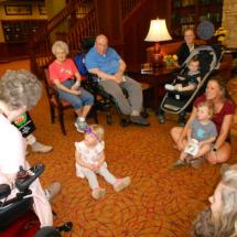 Maple Grove Moms Club Readalong 003