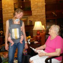 Maple Grove Moms Club Readalong 017