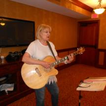 Nashville Singer Claudia 2019 001